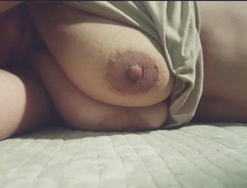 Nepali sexy photo girl-3282
