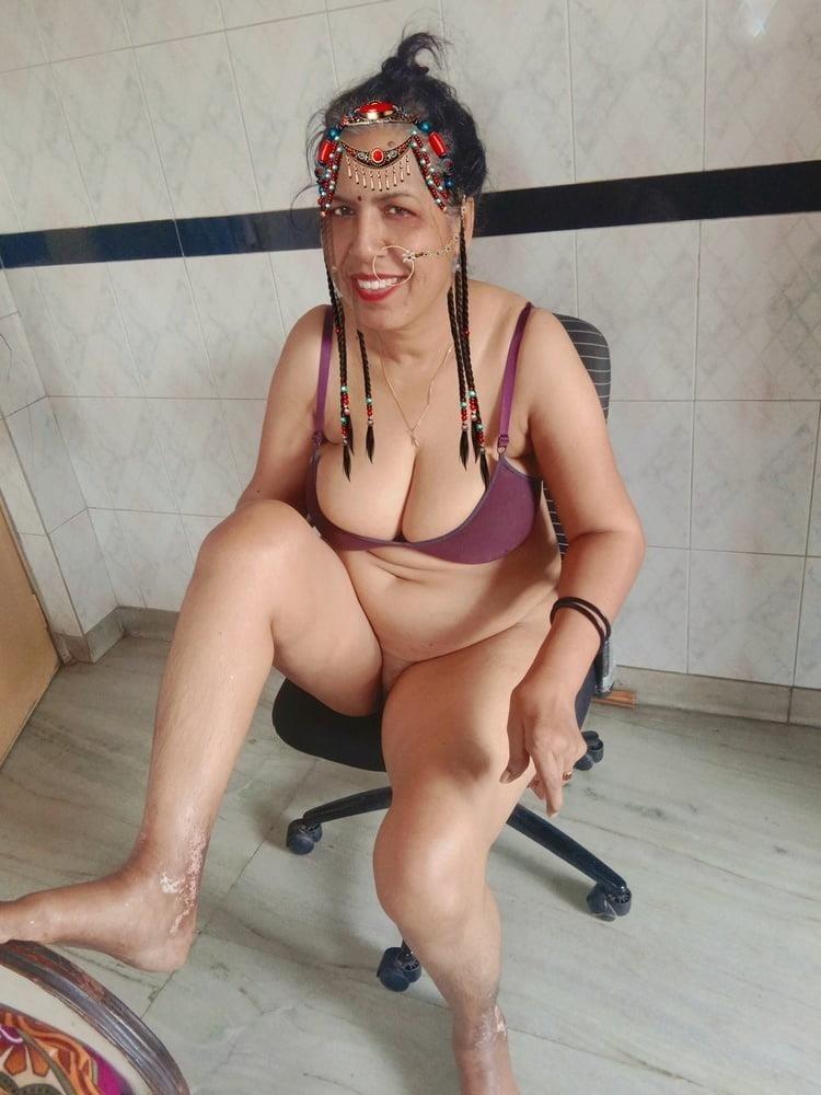 Meena sexy photos-2900