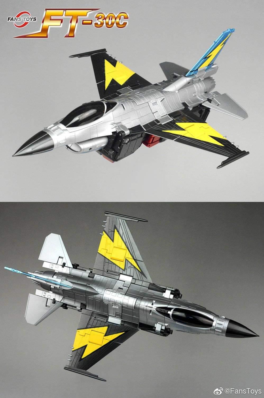 [Fanstoys] Produit Tiers - Jouet FT-30 Ethereaon (FT-30A à FT-30E) - aka Superion CAFFLpDC_o