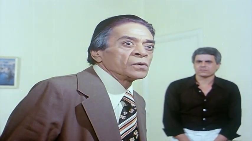 [فيلم][تورنت][تحميل][حسن بيه الغلبان][1982][720p][Web-DL] 8 arabp2p.com
