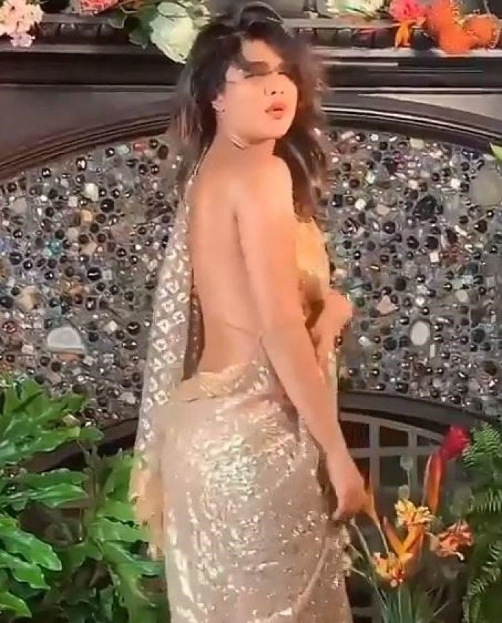 Priyanka chopra ki full hd sexy-8085