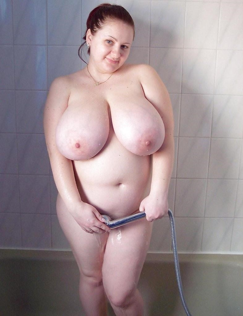 Vintage big tits pictures-1637
