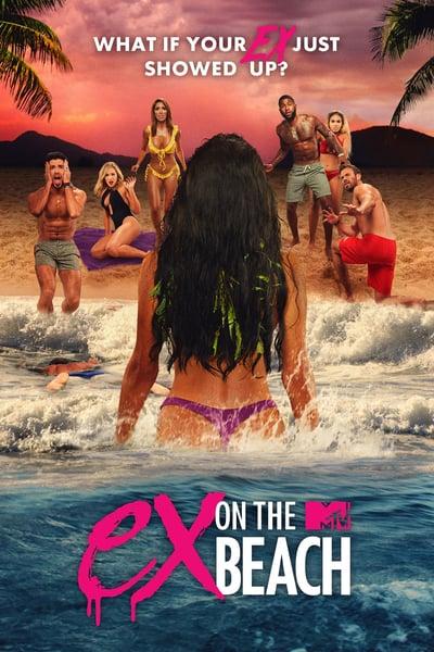 Ex on the Beach US S03E15 WEB x264-TBS