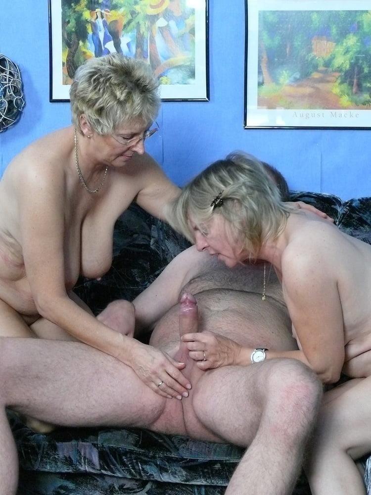 Threesome sex stories ffm-7922
