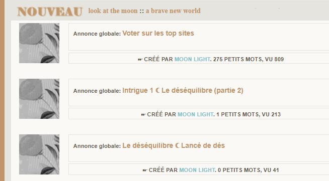 [topics_list_box] Absence de titre de sous forum dans l'affichage de liste de sujet EgRfedLH_o