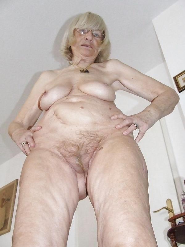 Older women nude beach-3837