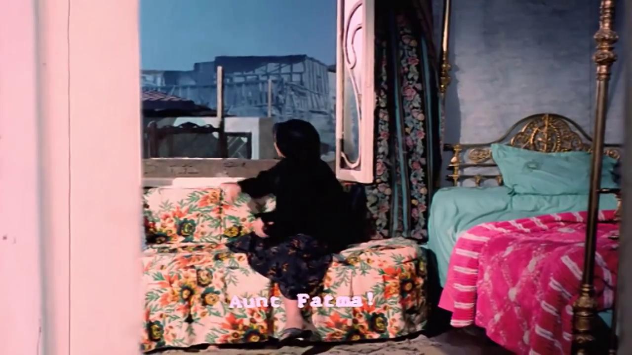 [فيلم][تورنت][تحميل][ليلة القبض على فاطمة][1984][720p][DVDRip] 5 arabp2p.com