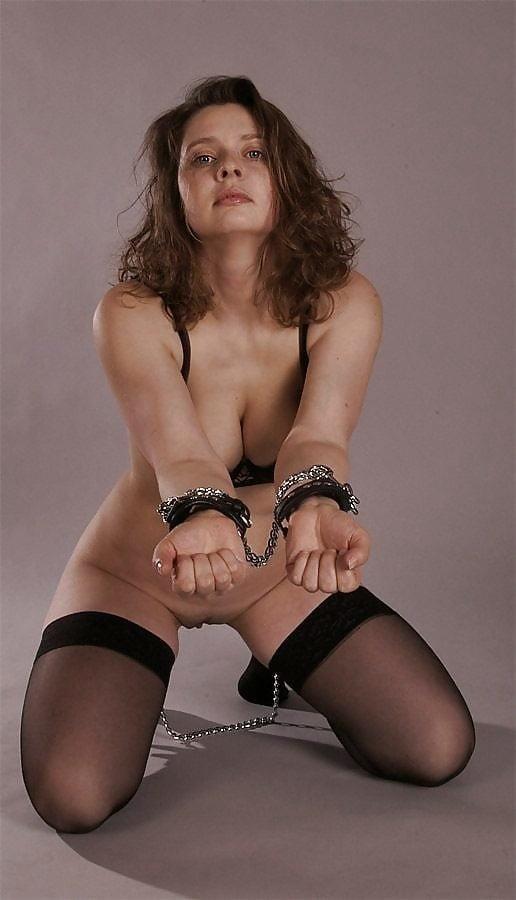 Bdsm and bondage-2038
