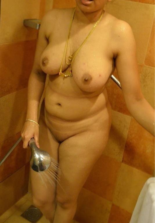 Marathi sexy school-5397