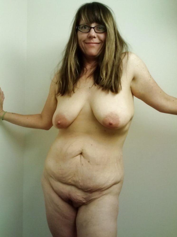 Beautiful mature women tumblr-3304