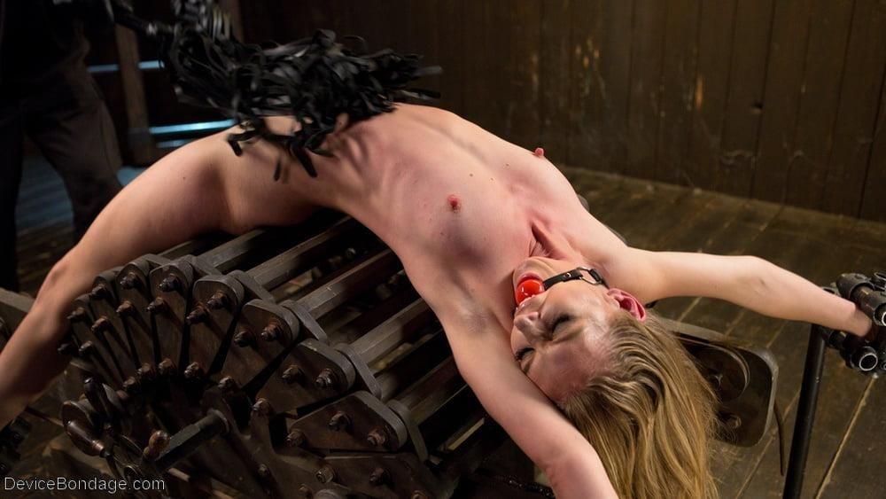 Device bondage squirting-5782