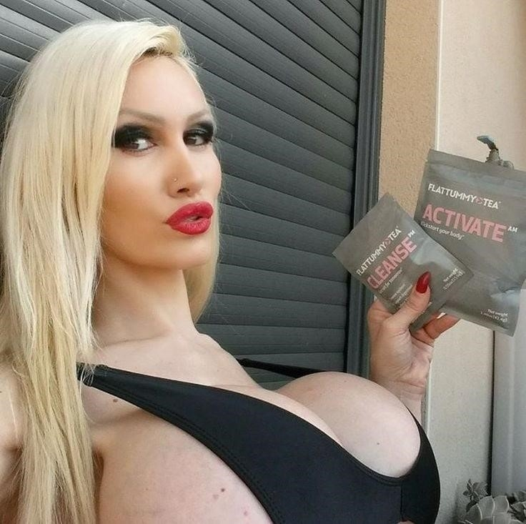 Big round boobs porn pics-6546