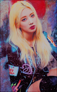 Kim Jeong Eun - LIP (LOONA) LDJ97aqA_o