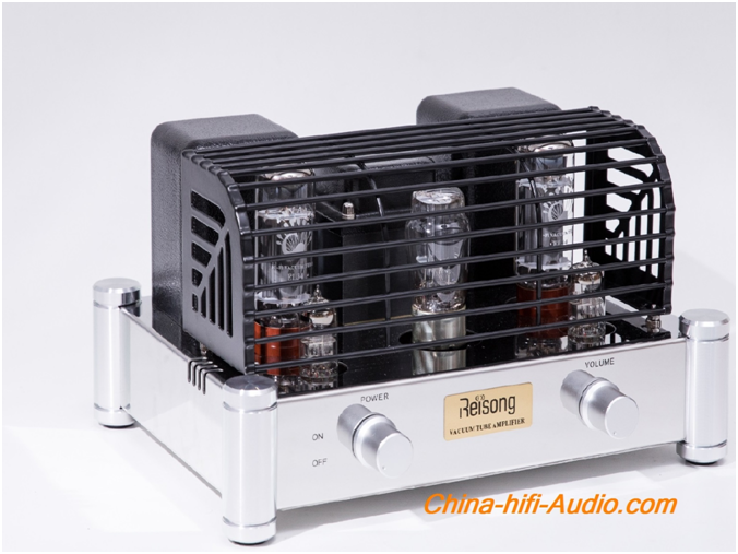 China-hifi-Audio Unveils Reliable and Robust Audiophile Tube Amplifiers Preferred by Many Musicians, Performers, And Composers for Their Quality Sounds And Design