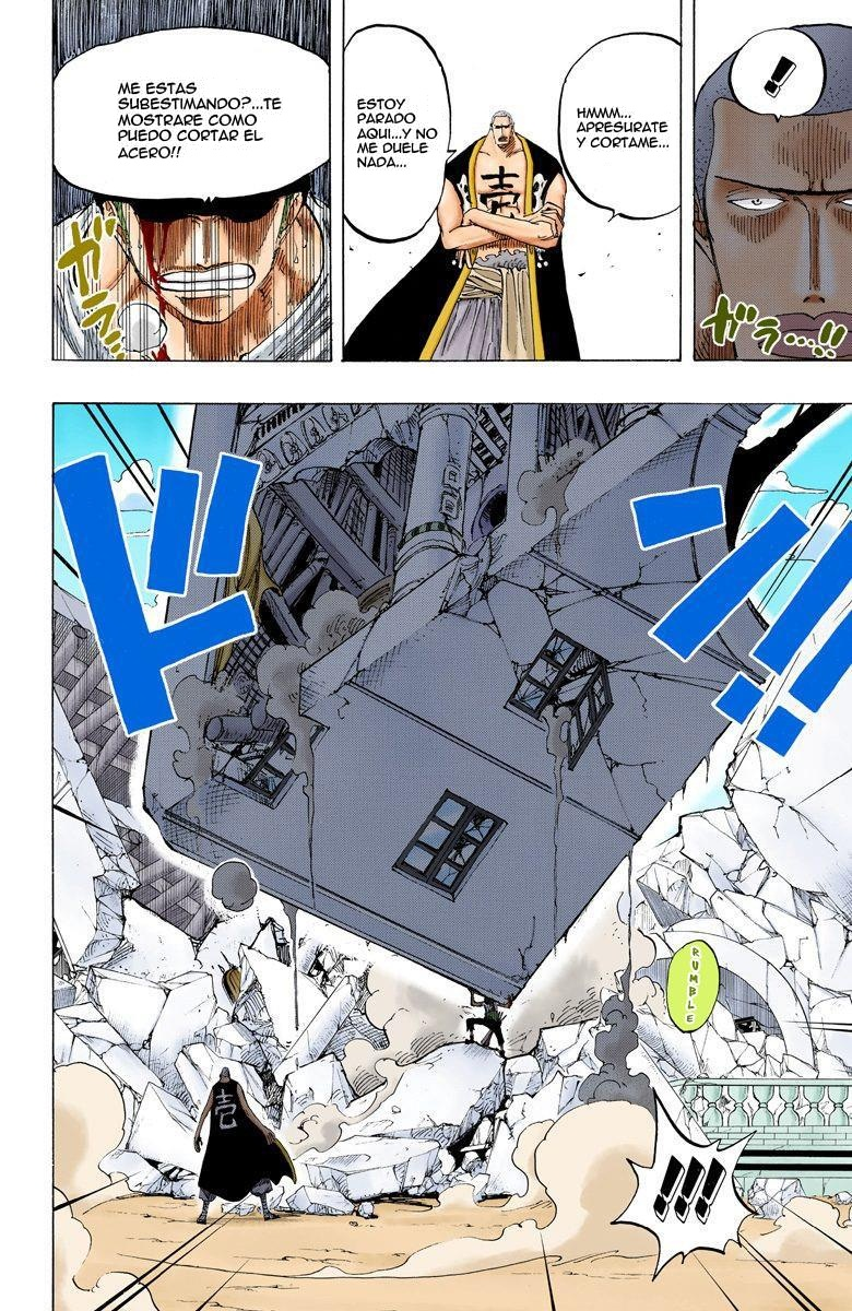 One Piece Manga 194-195 [Full Color] Lw56OxBc_o