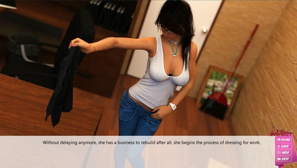Porn games without card details-9168