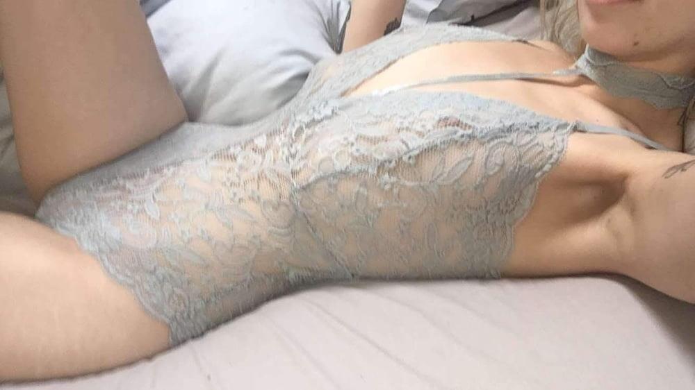 Lesbian lingerie gallery-8054