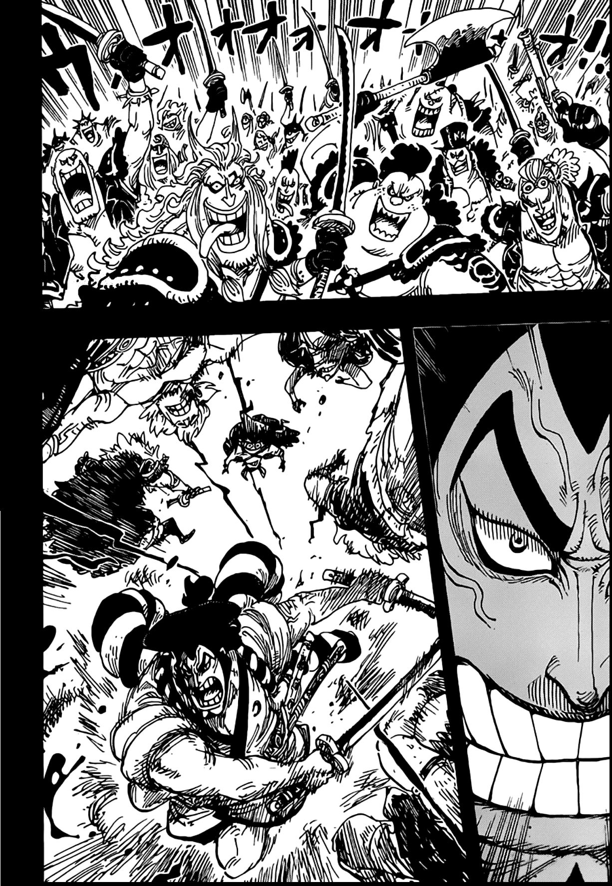 One Piece Manga 970 [Español] [Joker Fansub] YuHCgB6J_o