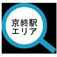 JR京終駅周辺の賃貸物件・お部屋探し・一人暮らしの賃貸情報