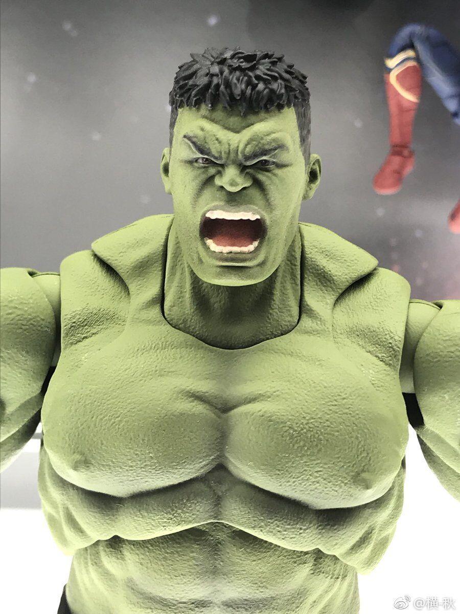 [Comentários] Marvel S.H.Figuarts - Página 4 B5IDAfjr_o