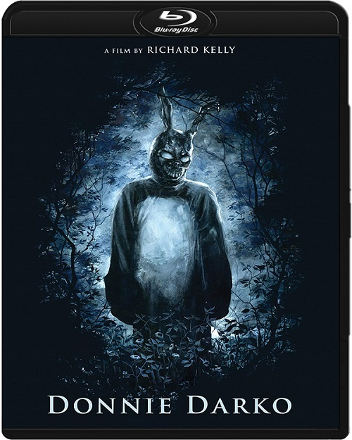 Donnie Darko (2001) THEATRICAL.REMASTERED.MULTi.1080p.BluRay.x264.DTS.AC3-DENDA / LEKTOR i NAPISY PL