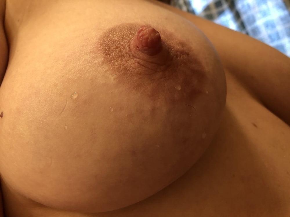Beautiful naked girls big tits-9503