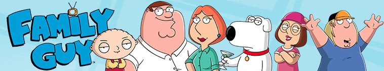 Family Guy S18E06 720p WEB x265-MiNX