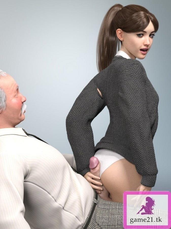 Public agent online sex-1152