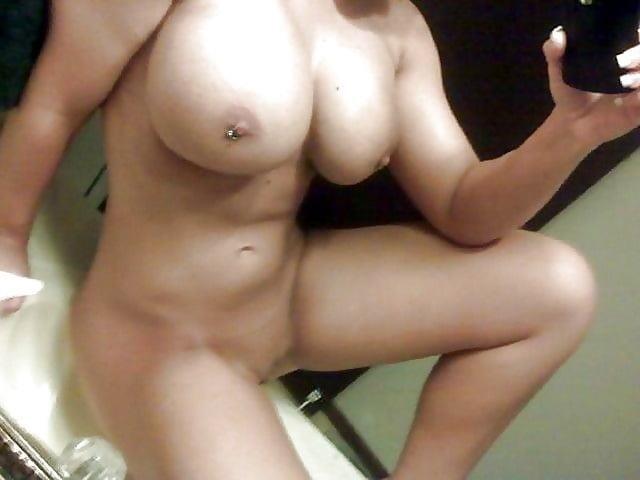 Tits on tits tumblr-3625