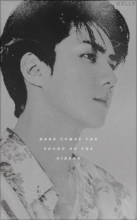 Oh Se Hun (EXO) - Page 2 LVVHBZth_o