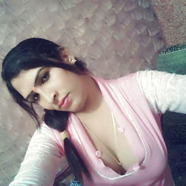 Sexy marathi mumbai-4738