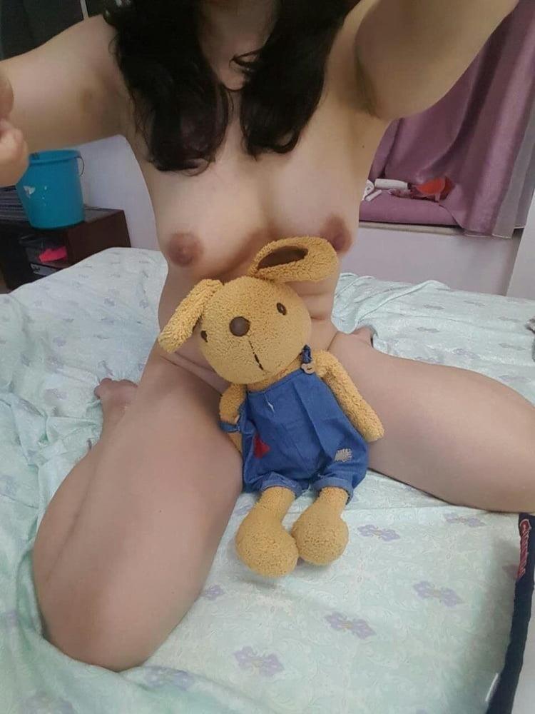 Asian milf porn pics-5106