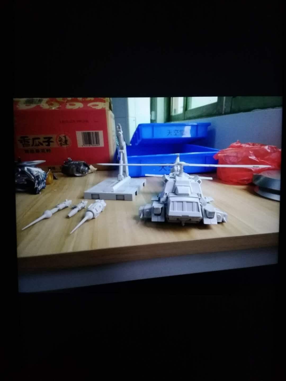 [X-Transbots] Produit Tiers - Jouets MX-10 Virtus - aka Springer/Ricochet UiHAln06_o