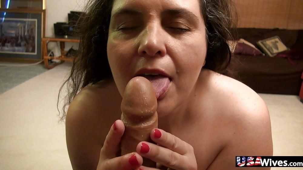 Boobs sucking sex photos-3722