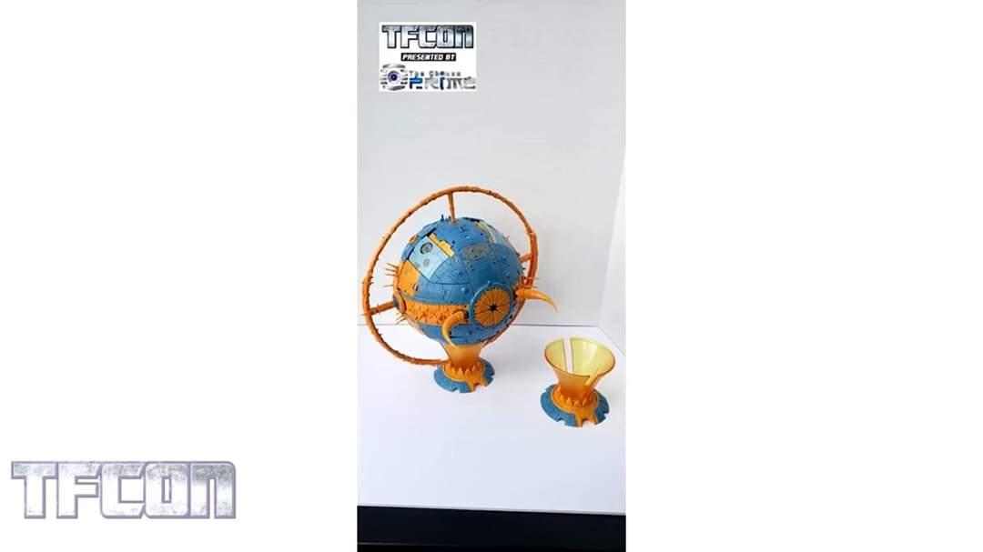 [Zeta Toys―01 Studio] Produit Tiers - ZV-02 Core Star―Cell - aka Unicron - Page 3 Nb8AS1Ii_o