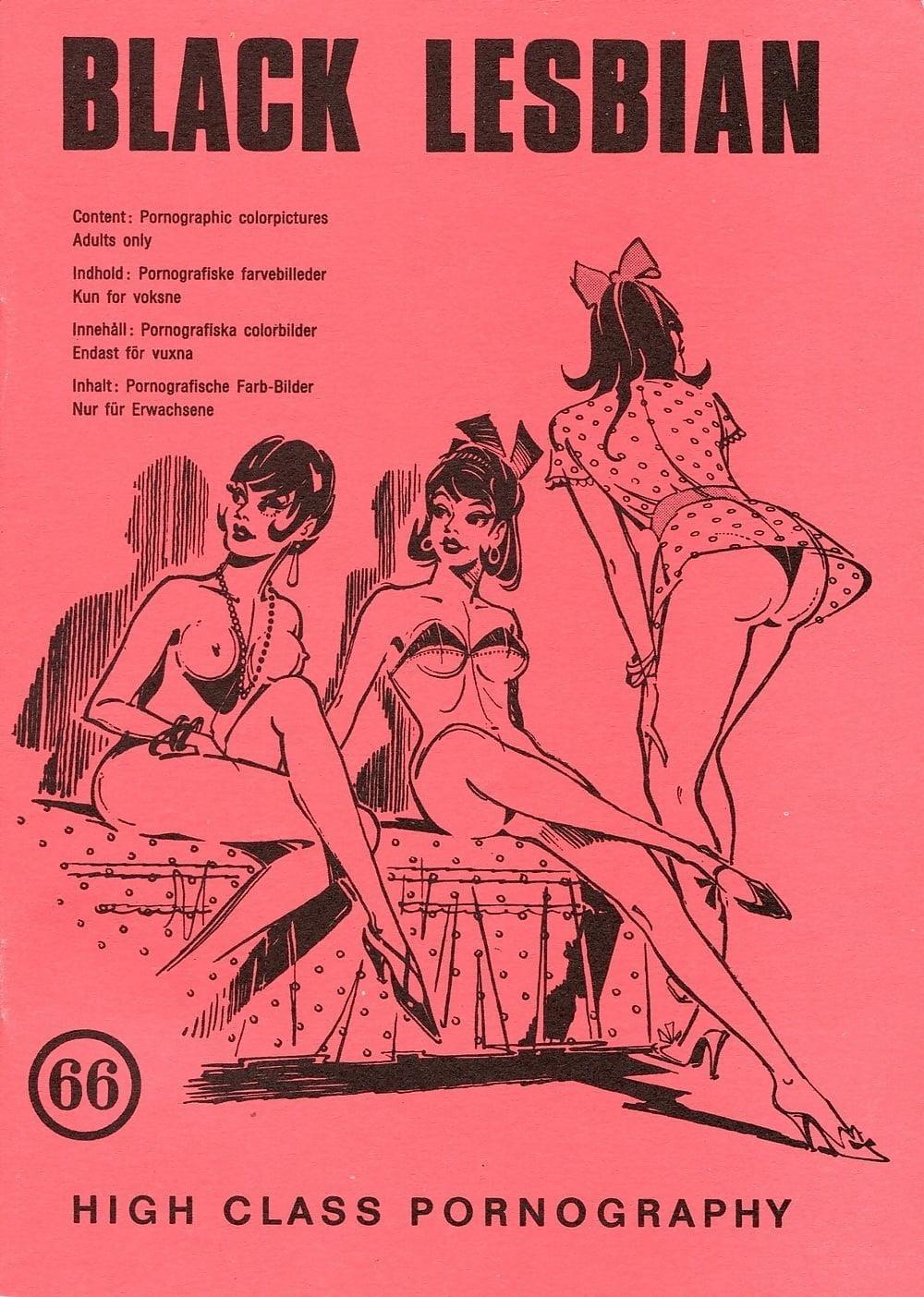 Black lesbian masterbating-8607