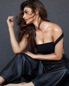 Mouni roy hot sexy photos-5501