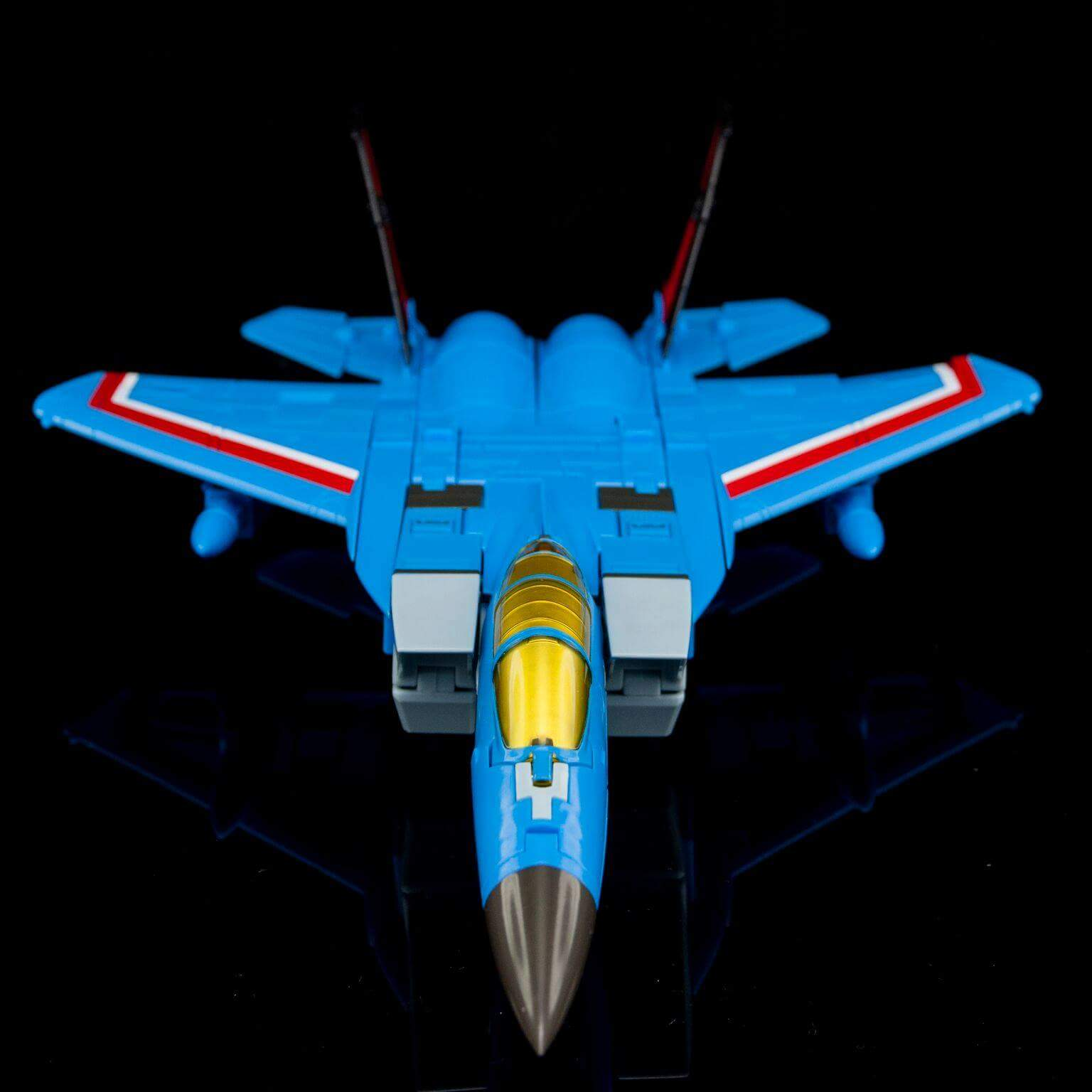 [Maketoys] Produit Tiers - MTRM - Seekers/Chasseurs Décepticons - Page 3 DwSMGTrD_o