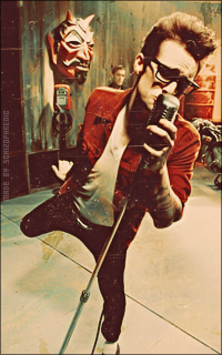 Brendon Urie LMwAo14p_o