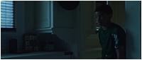 Прячься / The Boy Behind the Door (2020/WEB-DL/WEB-DLRip)