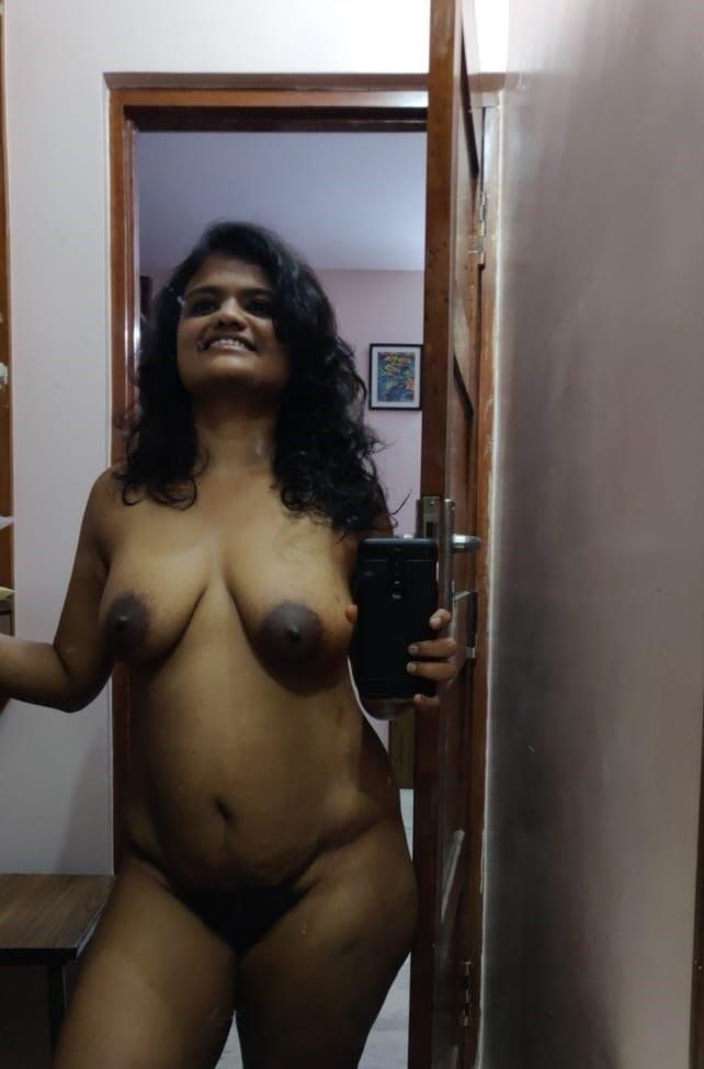 Free full length porn gonzo-3822