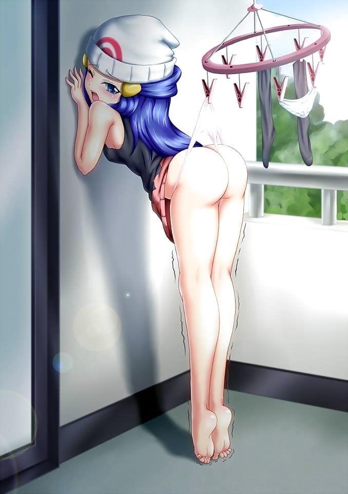 Best hentai pokemon-3464