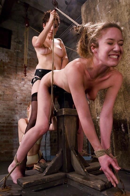 Lesbians free pics-3315