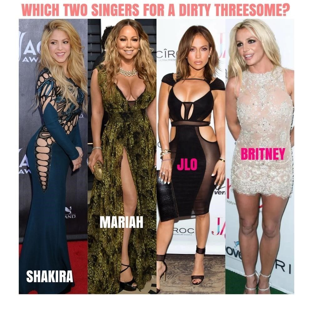 Who is celebrity threesome injunction-5442