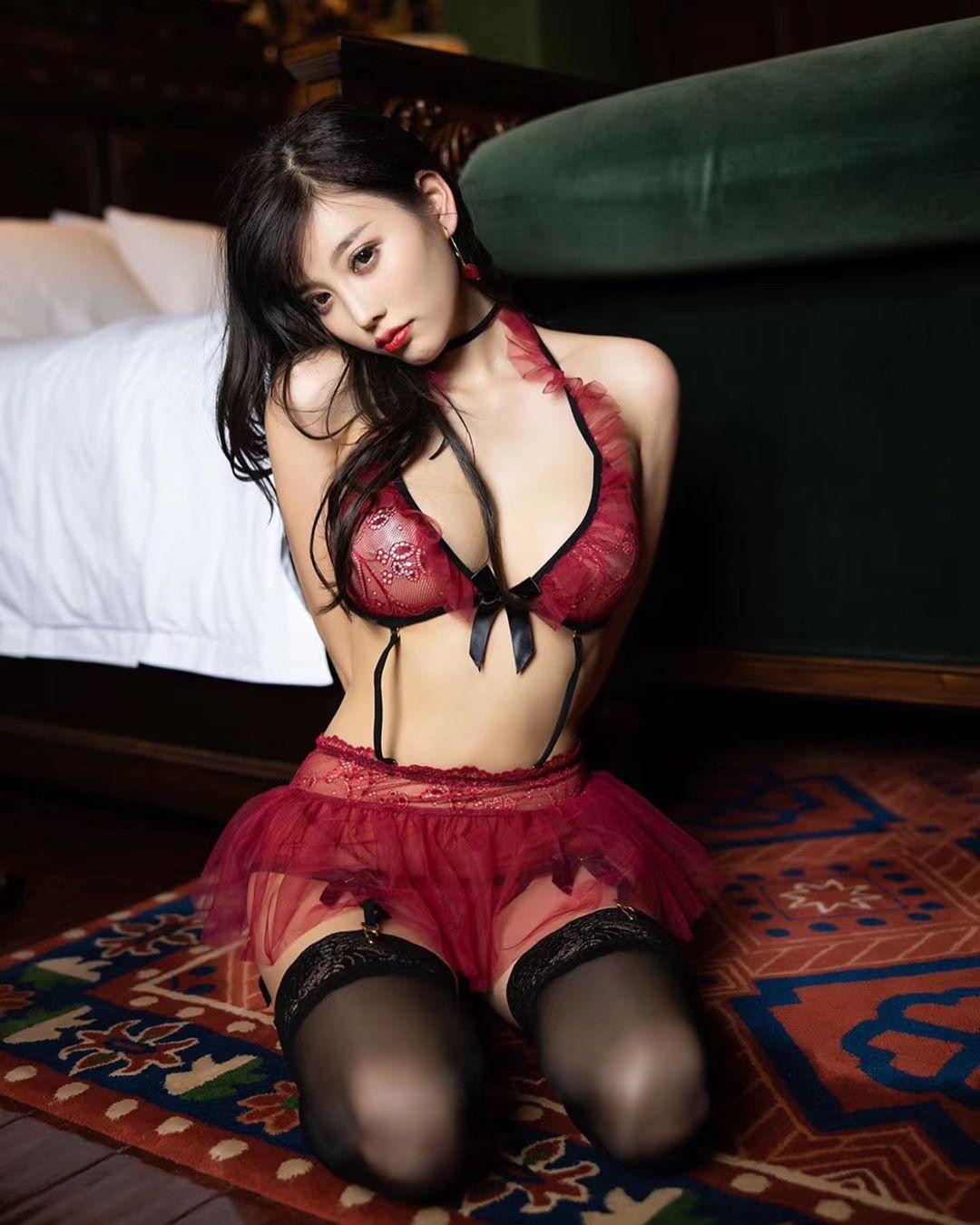iI4JhkgS o - IG正妹—楊晨晨 (2)