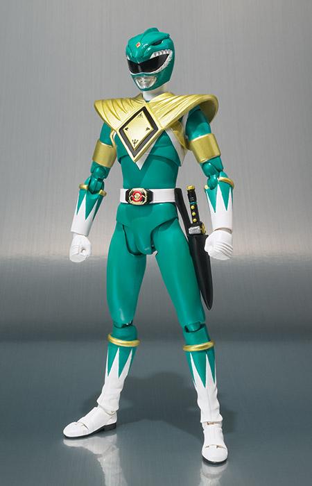 Power Rangers - S.H. Figuarts (Bandai) 0M1UR84x_o