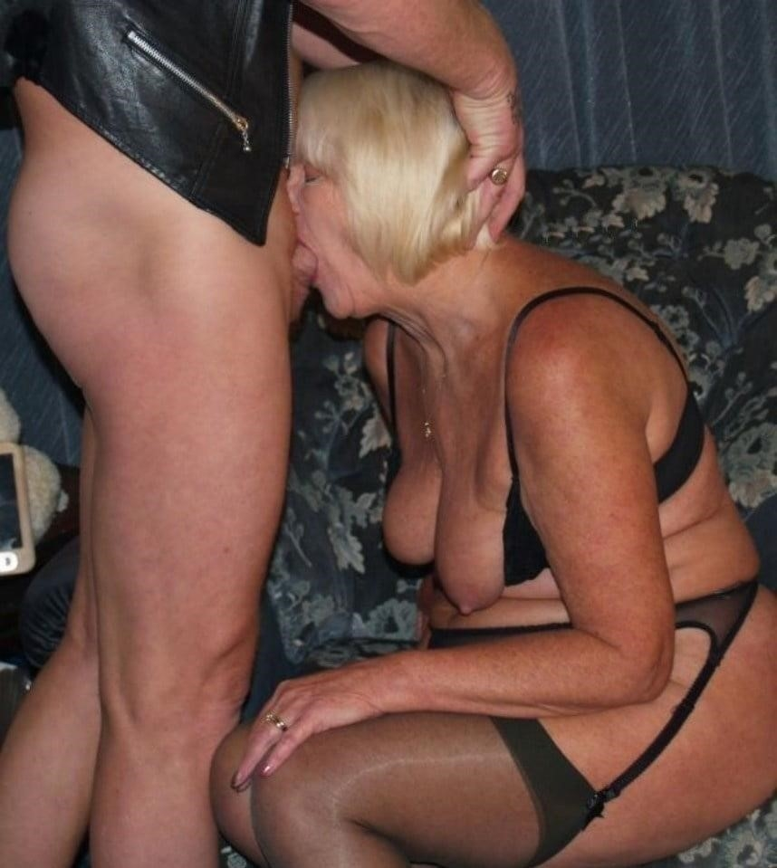 Forced blowjob pictures-4136