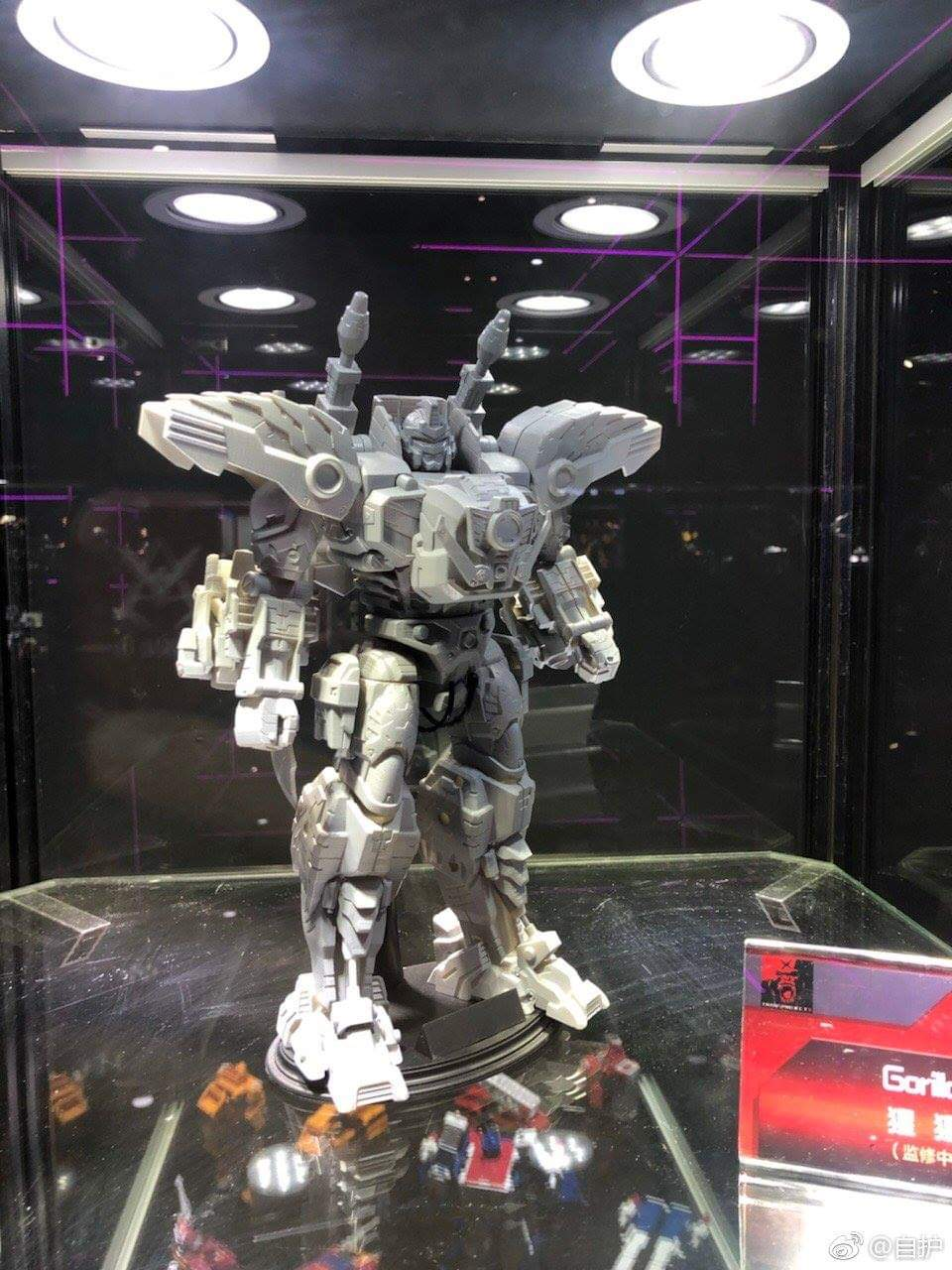 [Transprojectx] Produit Tiers - Beast Commander - aka MP Optimus Primal CVGeKxpv_o