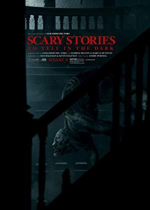 Scary Stories to Tell in the Dark 2019 2160p UHD BluRay x265-WhiteRhino