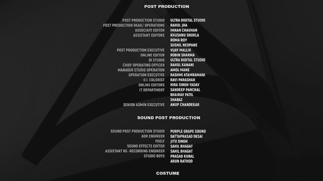 Undekhi S01 (2020) 1080p SONY WEB-DL HIN-Multi AAC2 0 x264-TT Exclusive
